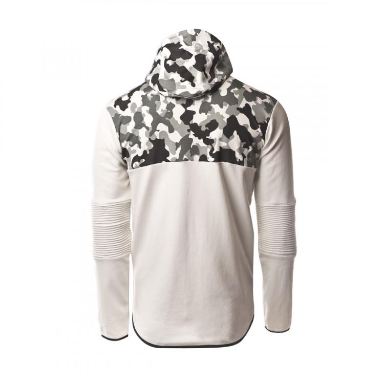 chaqueta-sp-futbol-camuflaje-camo-gris-2.jpg