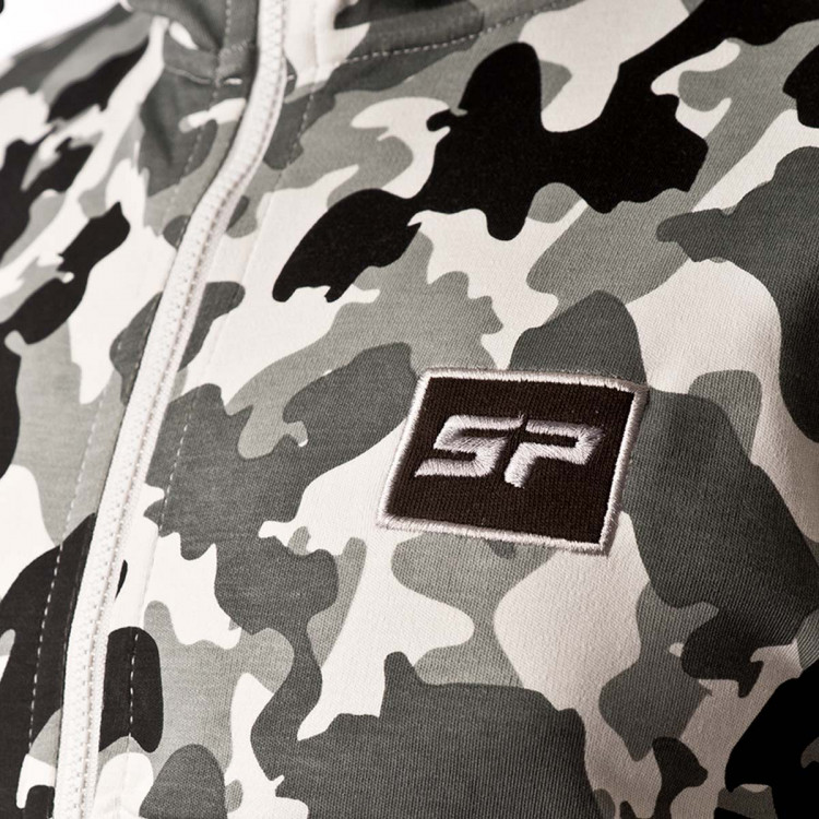 chaqueta-sp-futbol-camuflaje-camo-gris-3.jpg