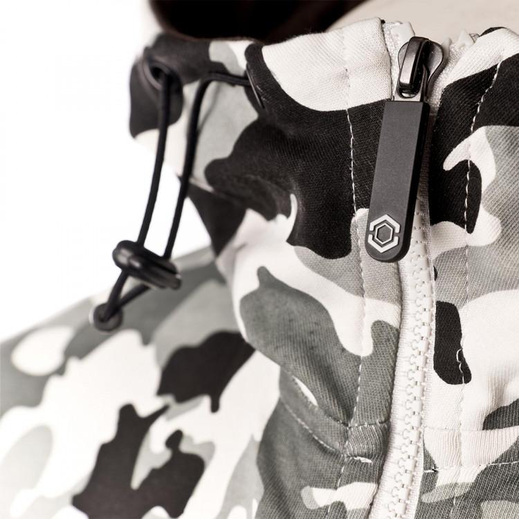 chaqueta-sp-futbol-camuflaje-camo-gris-4.jpg