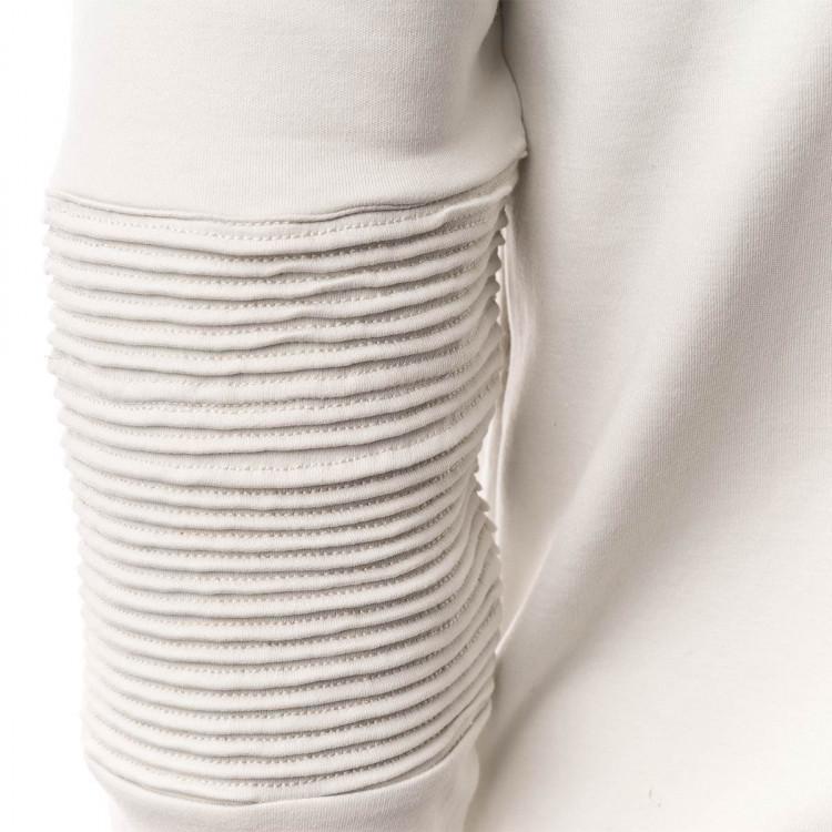 chaqueta-sp-futbol-camuflaje-camo-gris-5.jpg