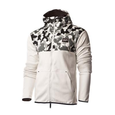 chaqueta-sp-futbol-camuflaje-camo-gris-0.jpg