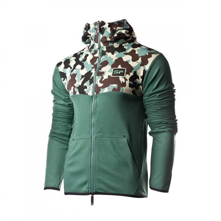 chaqueta-sp-futbol-camuflaje-camo-verde-0.jpg