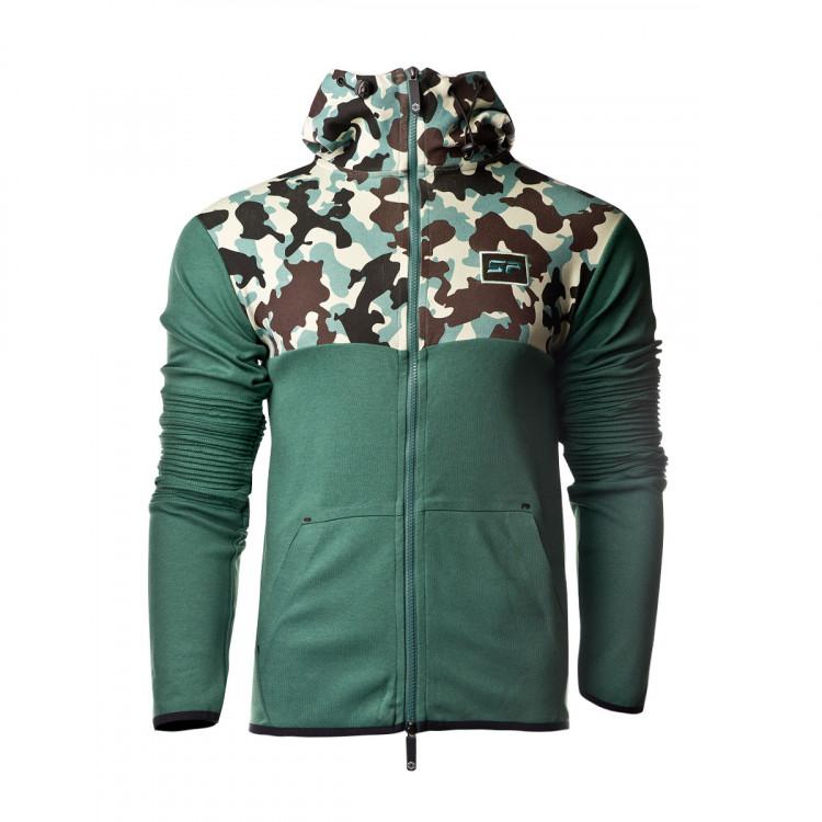 chaqueta-sp-futbol-camuflaje-camo-verde-1.jpg