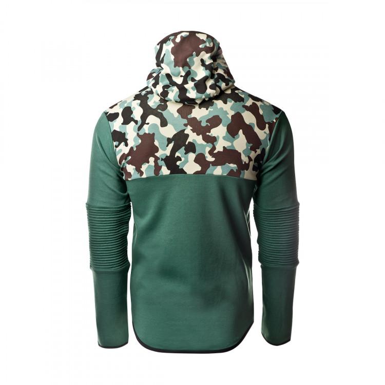 chaqueta-sp-futbol-camuflaje-camo-verde-2.jpg