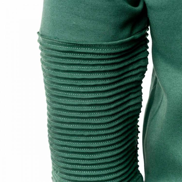 chaqueta-sp-futbol-camuflaje-camo-verde-3.jpg