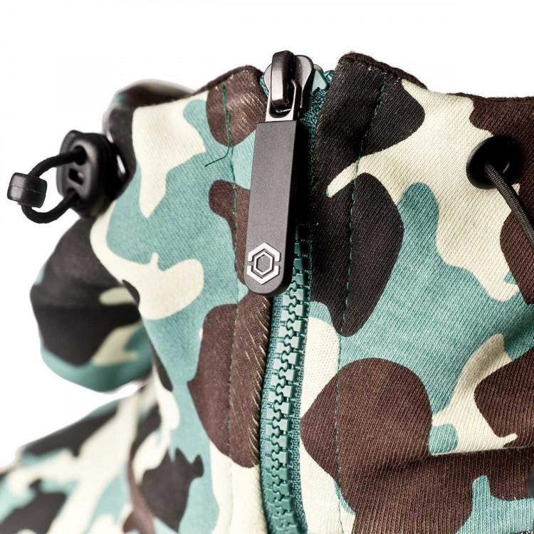 chaqueta-sp-futbol-camuflaje-camo-verde-4.jpg