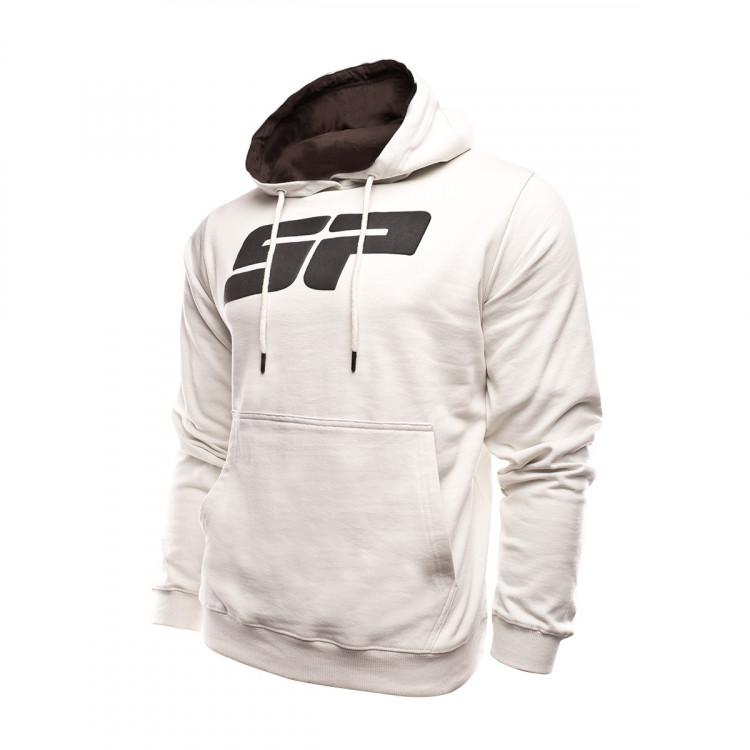 sudadera-sp-futbol-logo-gris-0.jpg