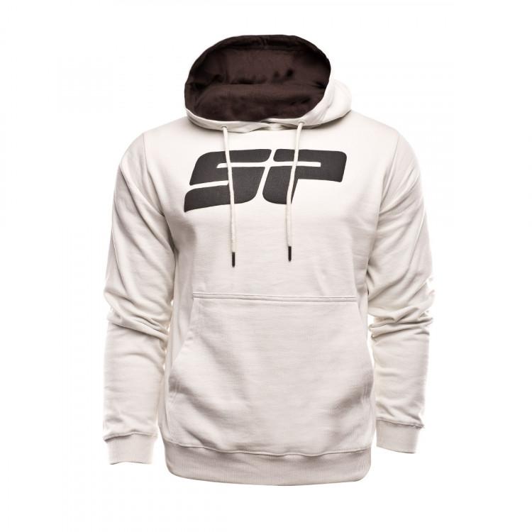 sudadera-sp-futbol-logo-gris-3.jpg