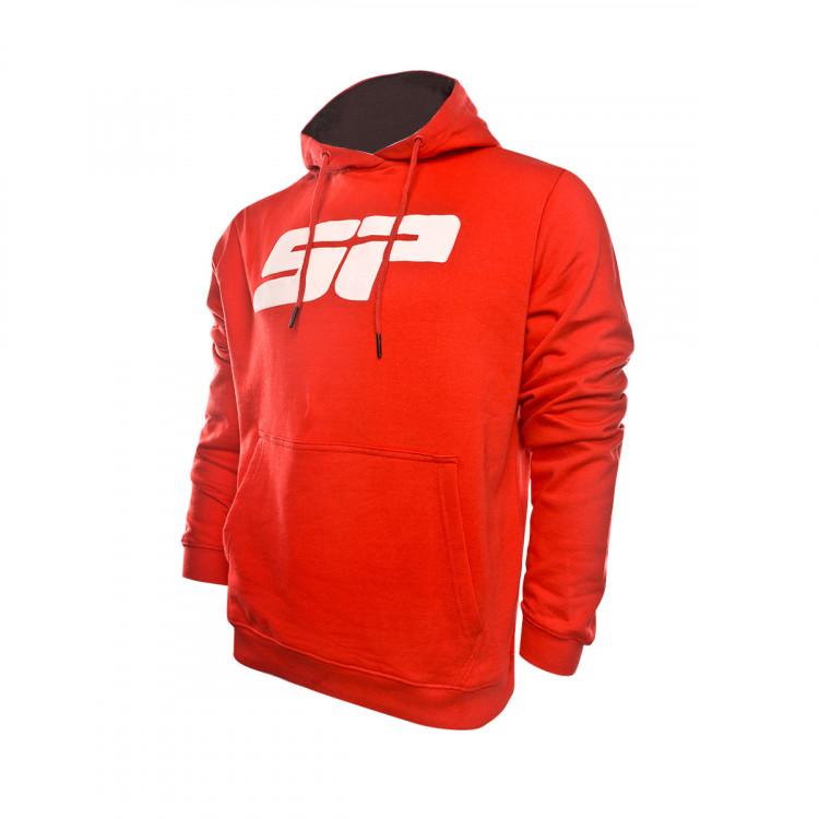 sudadera-sp-futbol-logo-rojo-0.jpg