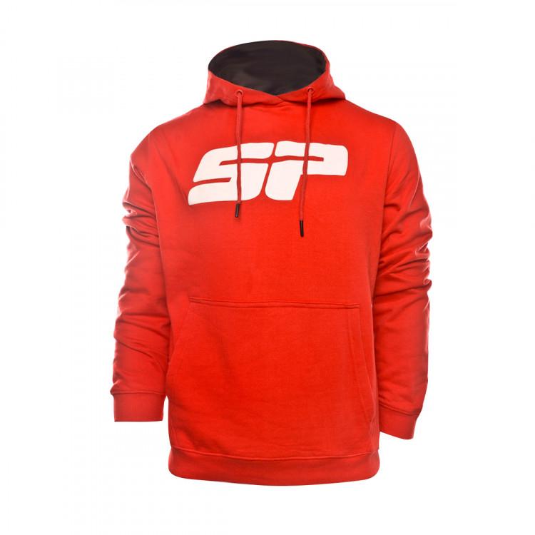 sudadera-sp-futbol-logo-rojo-1.jpg