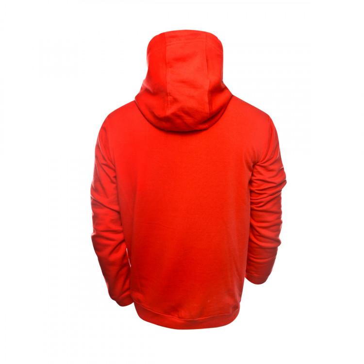 sudadera-sp-futbol-logo-rojo-2.jpg