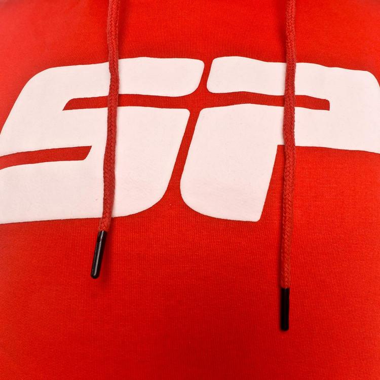sudadera-sp-futbol-logo-rojo-3.jpg