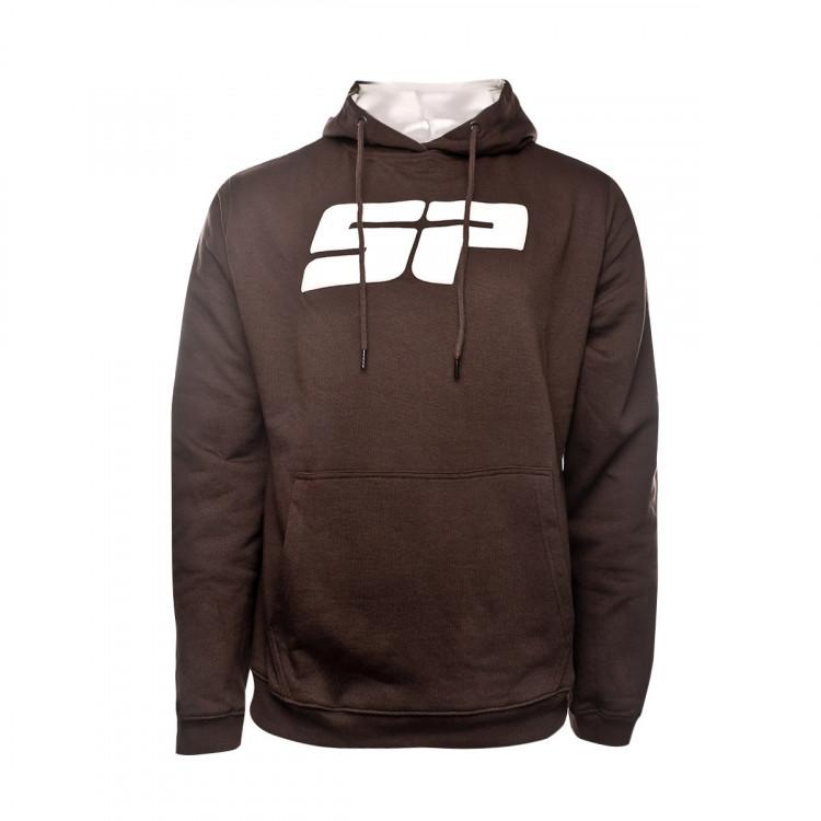 sudadera-sp-futbol-logo-negro-1.jpg