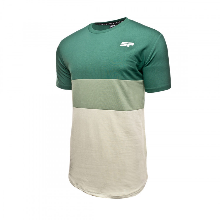 camiseta-sp-futbol-degradado-verde-0.jpg