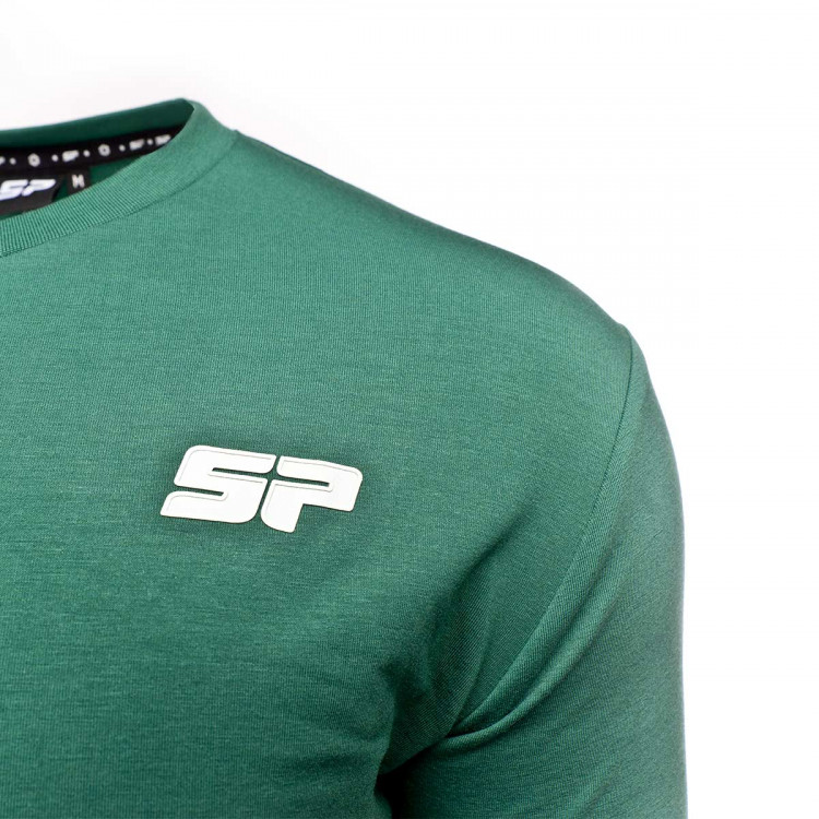 camiseta-sp-futbol-degradado-verde-2.jpg
