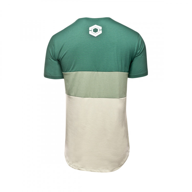 camiseta-sp-futbol-degradado-verde-3.jpg
