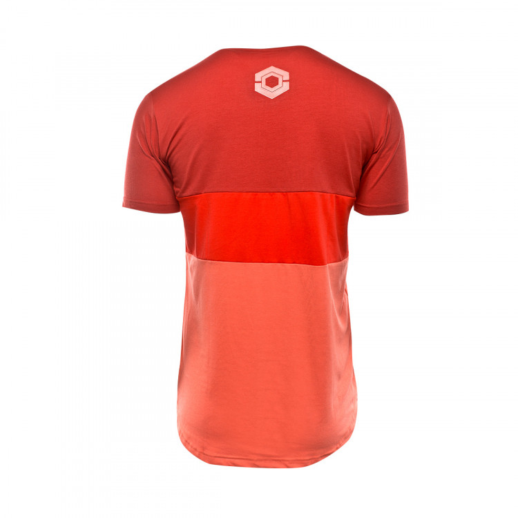 camiseta-sp-futbol-degradado-rojo-3.jpg