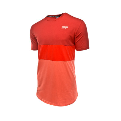 camiseta-sp-futbol-degradado-rojo-0.jpg