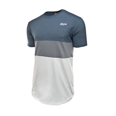 camiseta-sp-futbol-degradado-azul-0.jpg
