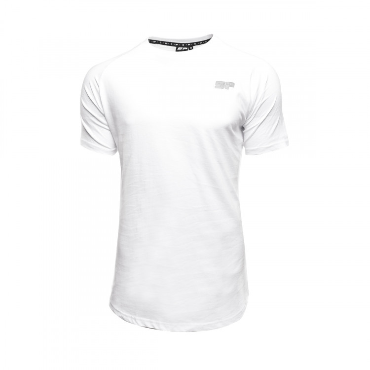 camiseta-sp-futbol-basic-blanco-1.jpg