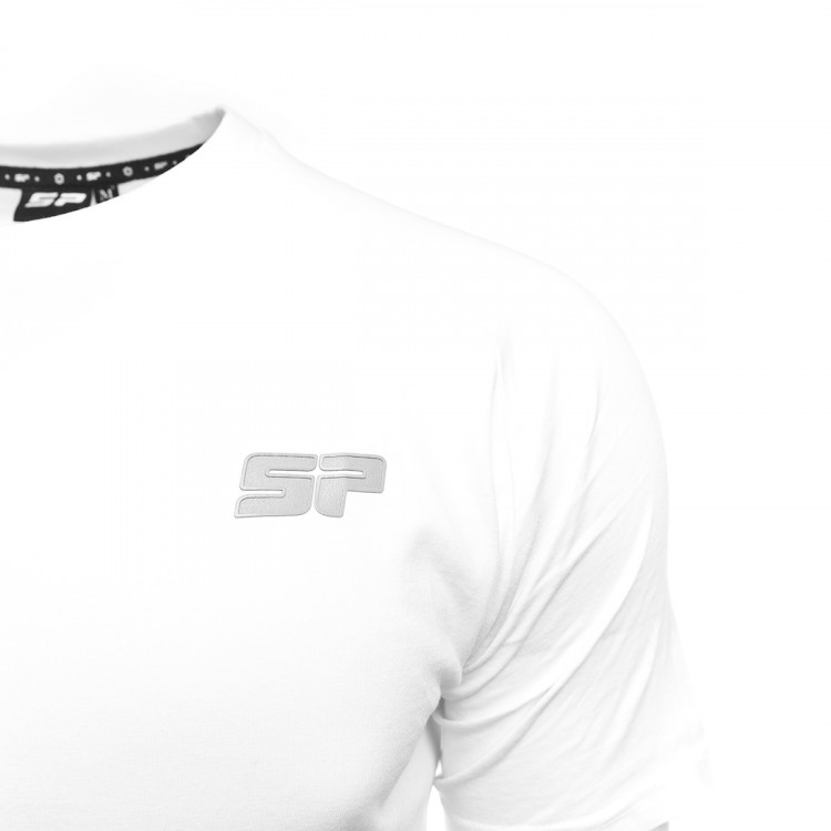 camiseta-sp-futbol-basic-blanco-2.jpg