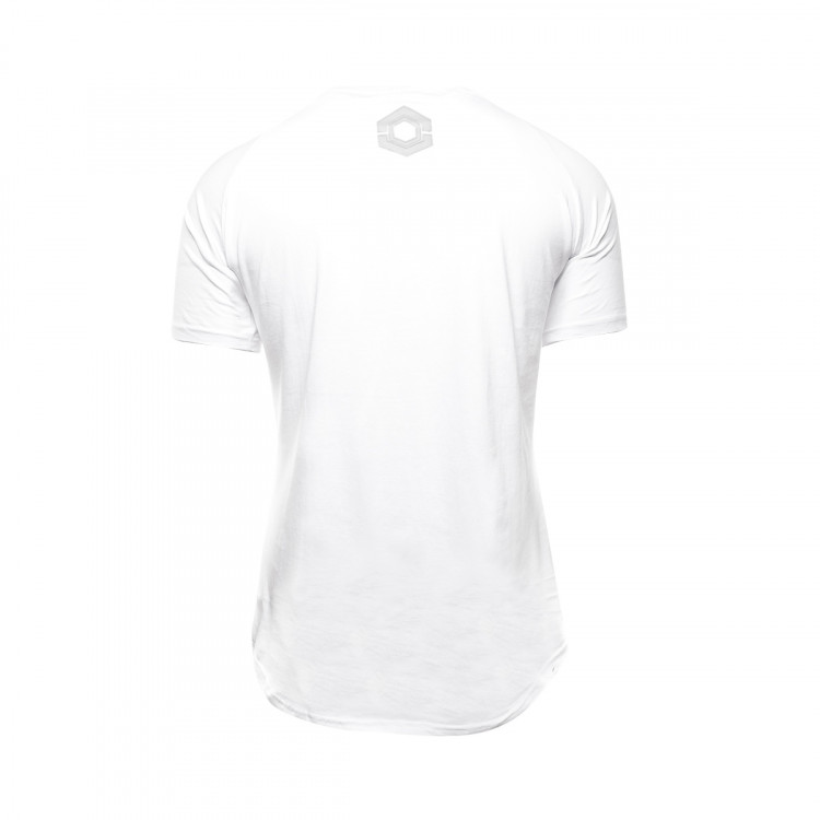 camiseta-sp-futbol-basic-blanco-3.jpg