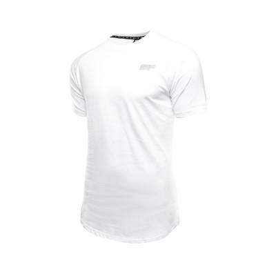 camiseta-sp-futbol-basic-blanco-0.jpg