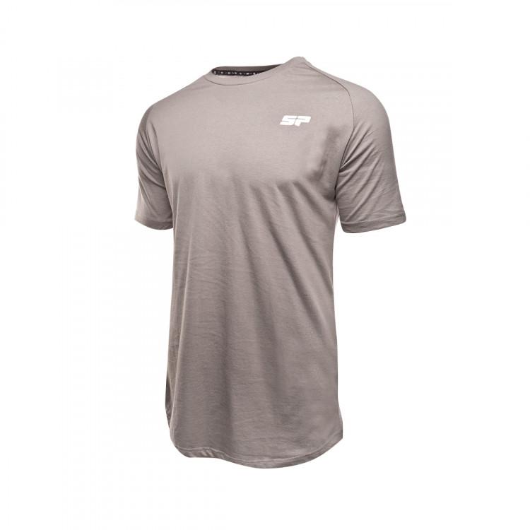 camiseta-sp-futbol-basic-gris-0.jpg