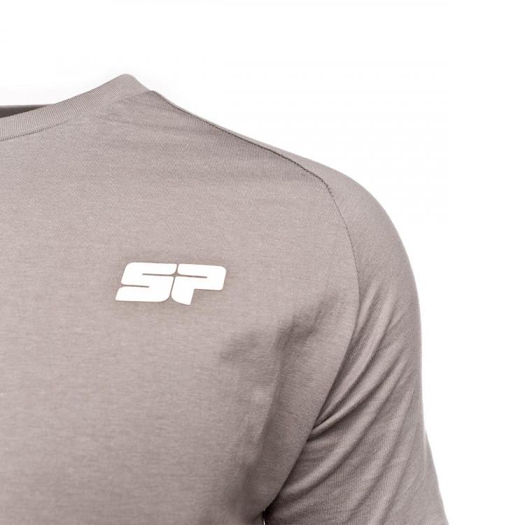camiseta-sp-futbol-basic-gris-2.jpg