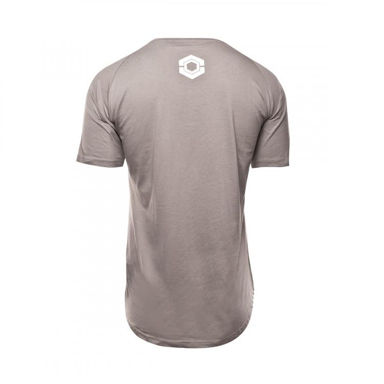 camiseta-sp-futbol-basic-gris-3.jpg