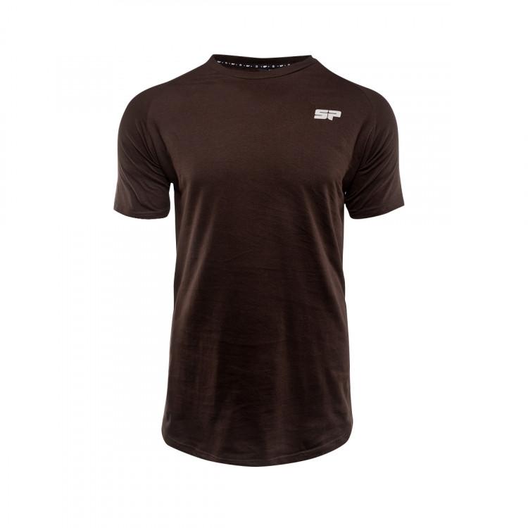 camiseta-sp-futbol-basic-negro-1.jpg
