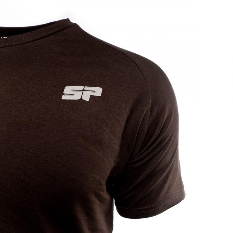 camiseta-sp-futbol-basic-negro-2.jpg