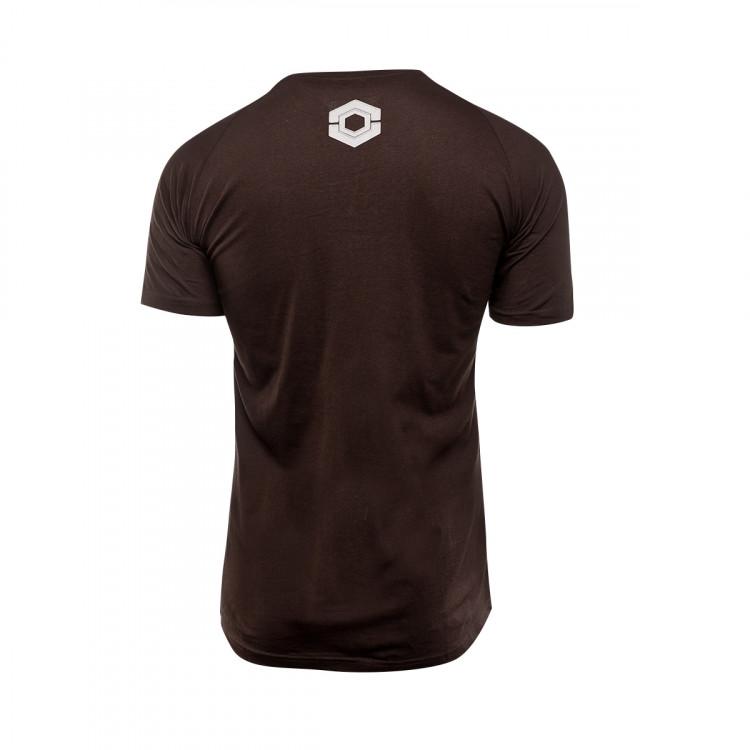 camiseta-sp-futbol-basic-negro-3.jpg