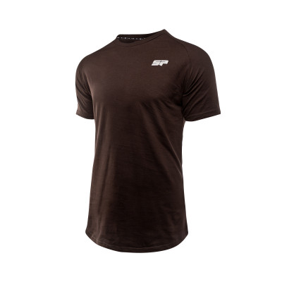 camiseta-sp-futbol-basic-negro-0.jpg