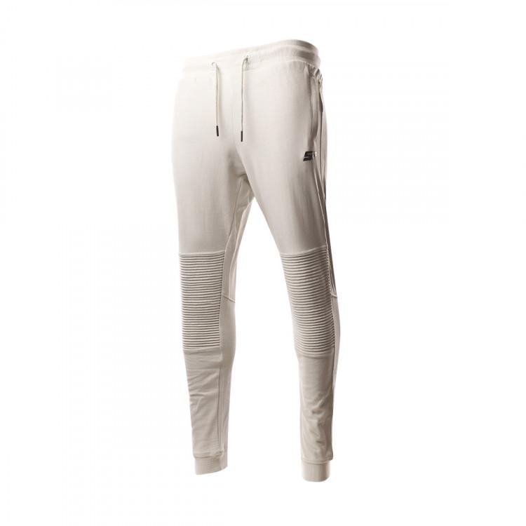 pantalon-largo-sp-futbol-jogger-gris-0.jpg