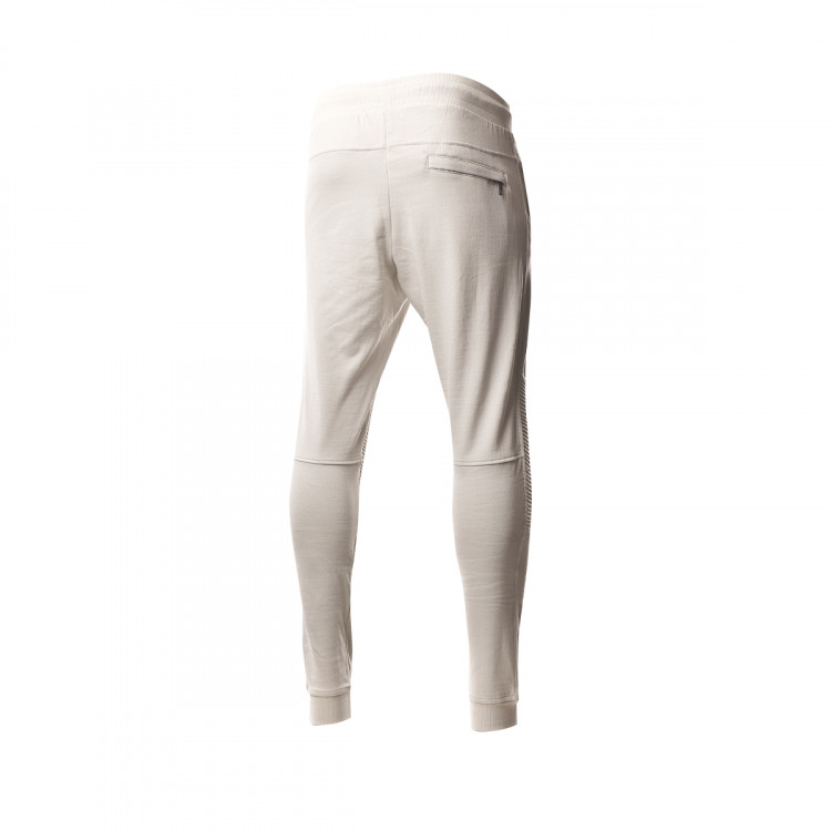 pantalon-largo-sp-futbol-jogger-gris-2.jpg