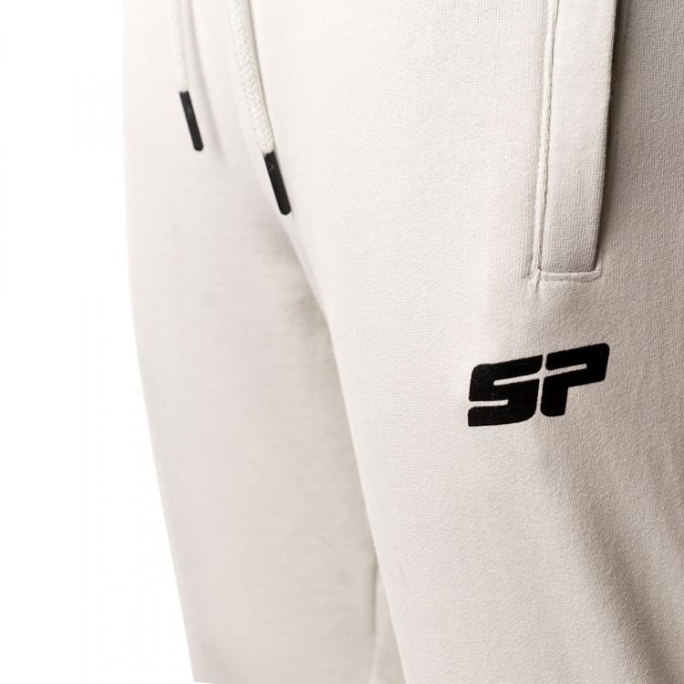 pantalon-largo-sp-futbol-jogger-gris-3.jpg
