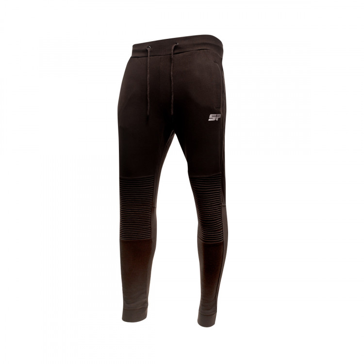 pantalon-largo-sp-futbol-jogger-negro-0.jpg