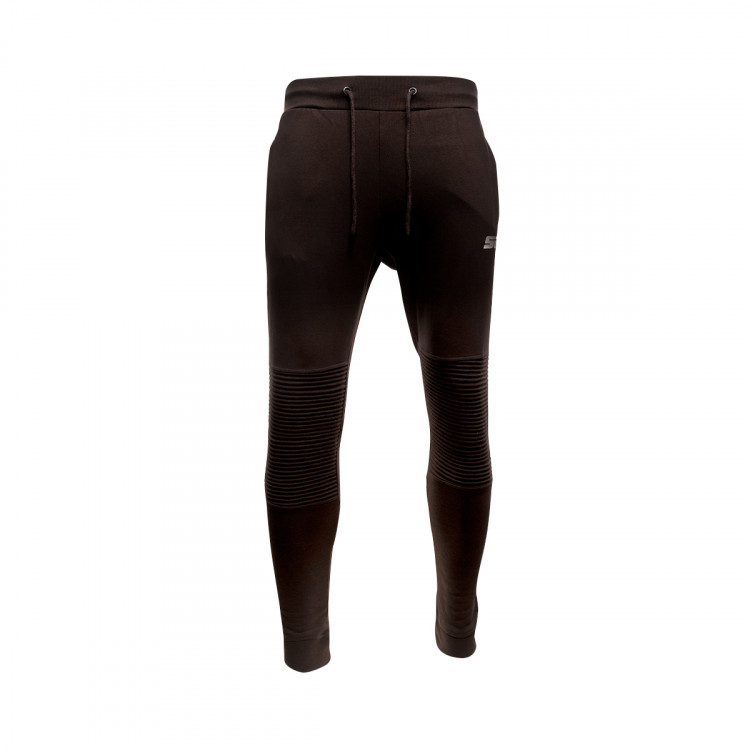 pantalon-largo-sp-futbol-jogger-negro-1.jpg