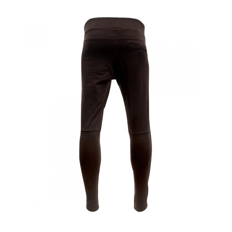pantalon-largo-sp-futbol-jogger-negro-2.jpg