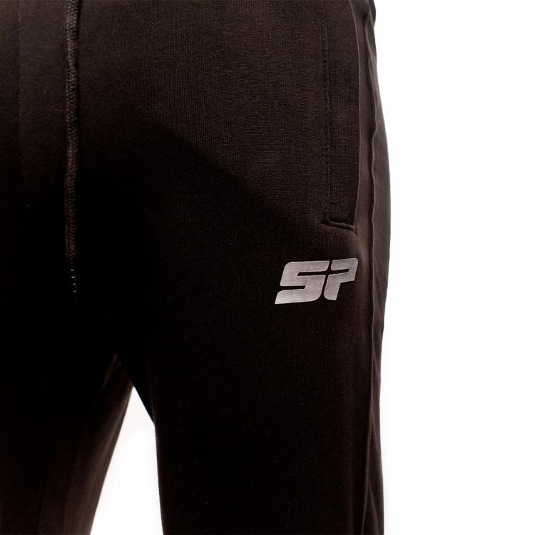 pantalon-largo-sp-futbol-jogger-negro-3.jpg