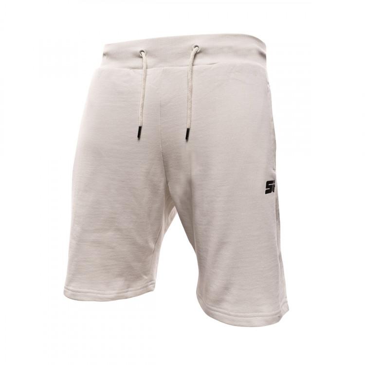 bermuda-sp-futbol-jogger-gris-0.jpg