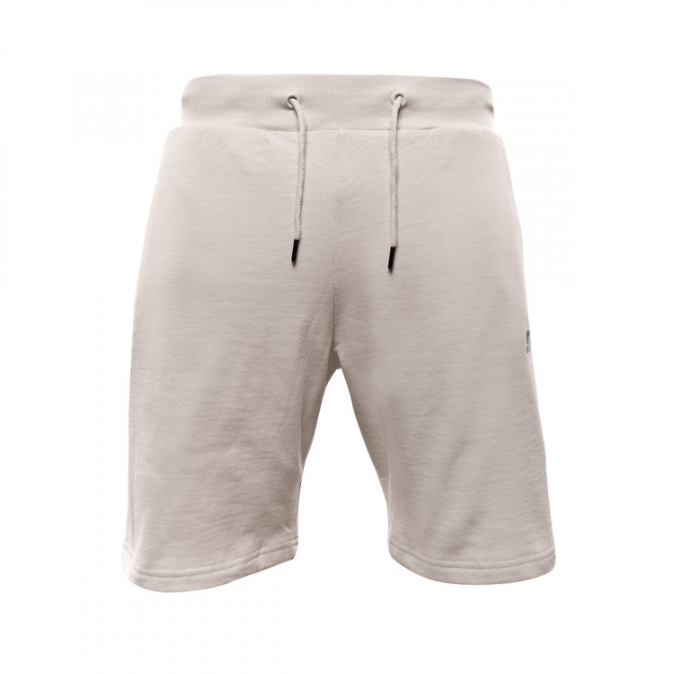 bermuda-sp-futbol-jogger-gris-1.jpg