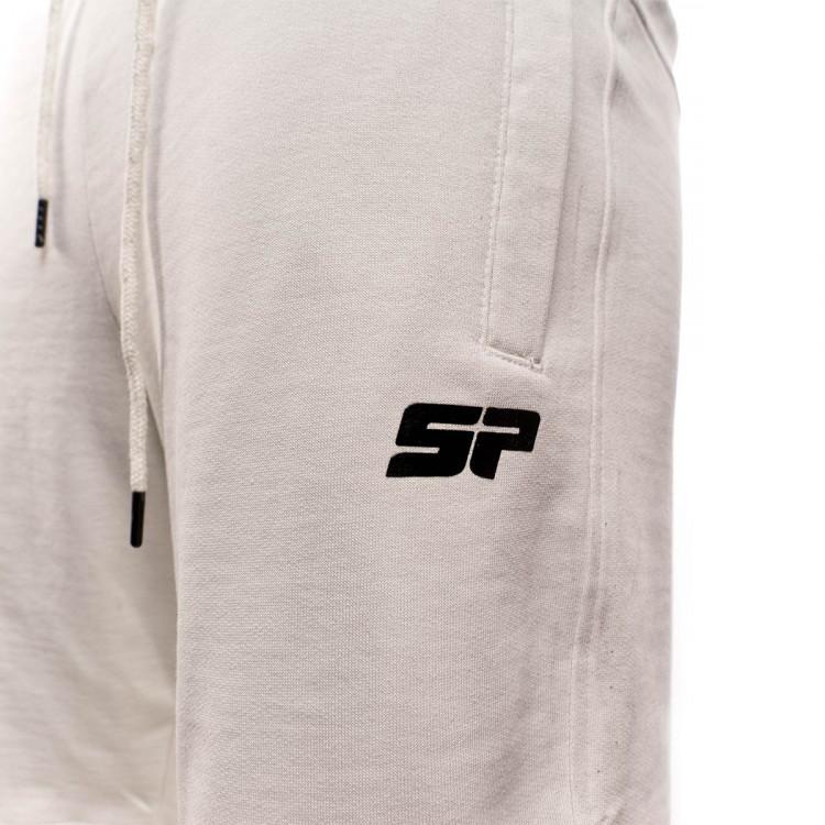 bermuda-sp-futbol-jogger-gris-2.jpg