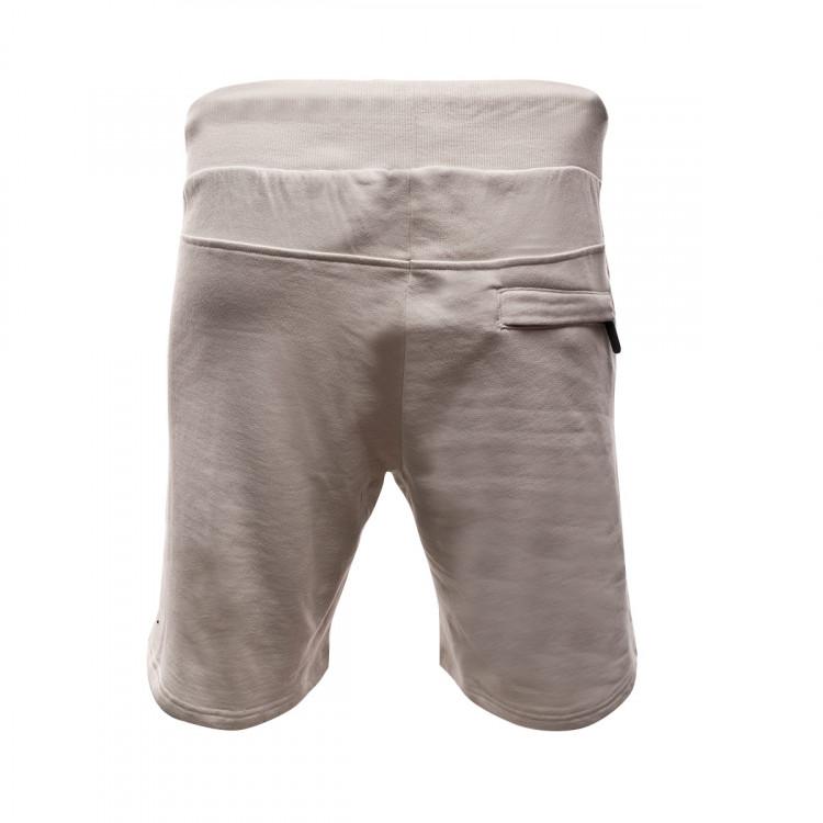 bermuda-sp-futbol-jogger-gris-3.jpg