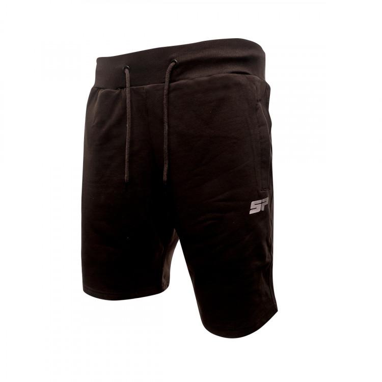 bermuda-sp-futbol-jogger-negro-0.jpg