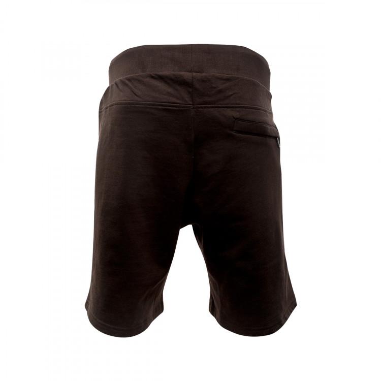 bermuda-sp-futbol-jogger-negro-2.jpg