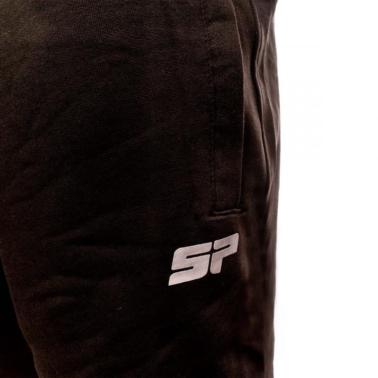 bermuda-sp-futbol-jogger-negro-3.jpg