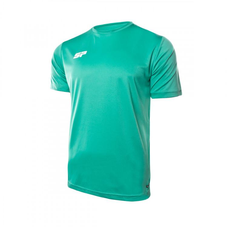 camiseta-sp-futbol-valor-verde-0.jpg