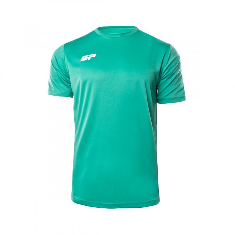 camiseta-sp-futbol-valor-verde-1.jpg